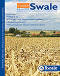 Link to view Inside Swale Autumn 2018.