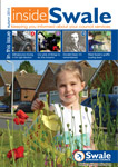 Link to view Inside Swale Autumn 2014.