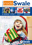Link to view Inside Swale Winter 2014.
