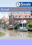 Link to view the Annual Report 2015-16.