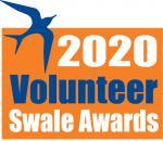Volunteer Swale Award 2020